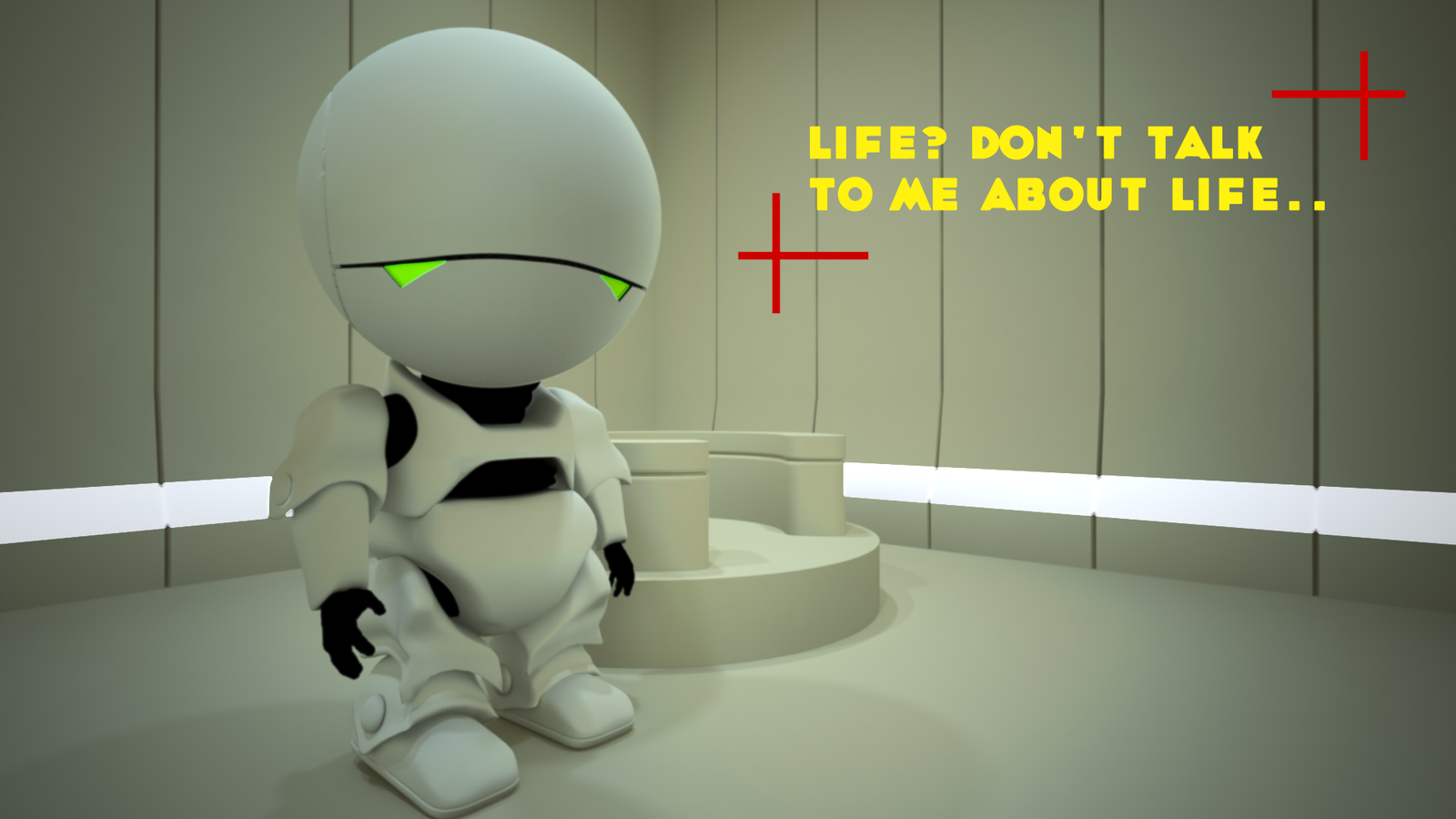 marvin_the_paranoid_android