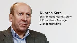 Duncan Kerr -not2