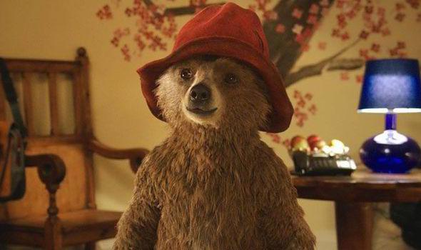 Paddington-Bear3