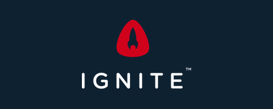 ignite-100-logo1