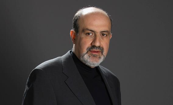 121128_NEWSCI_taleb.jpg.CROP.rectangle3-large