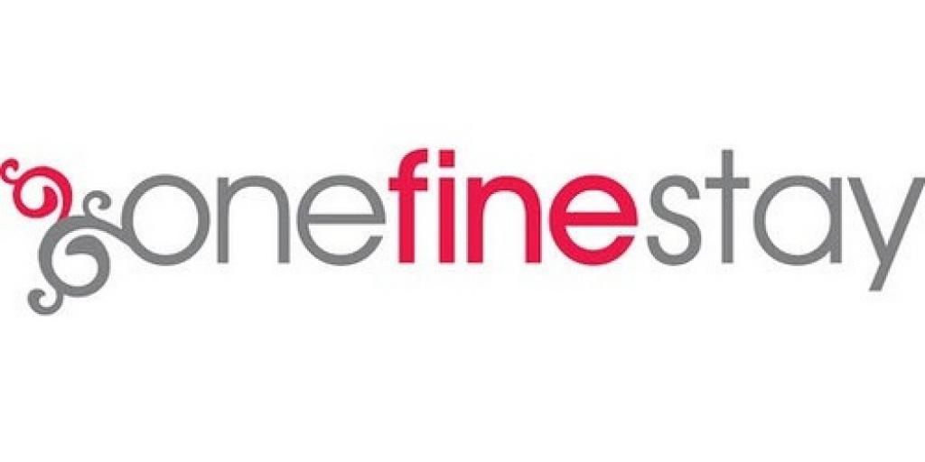 onefinestay-logo