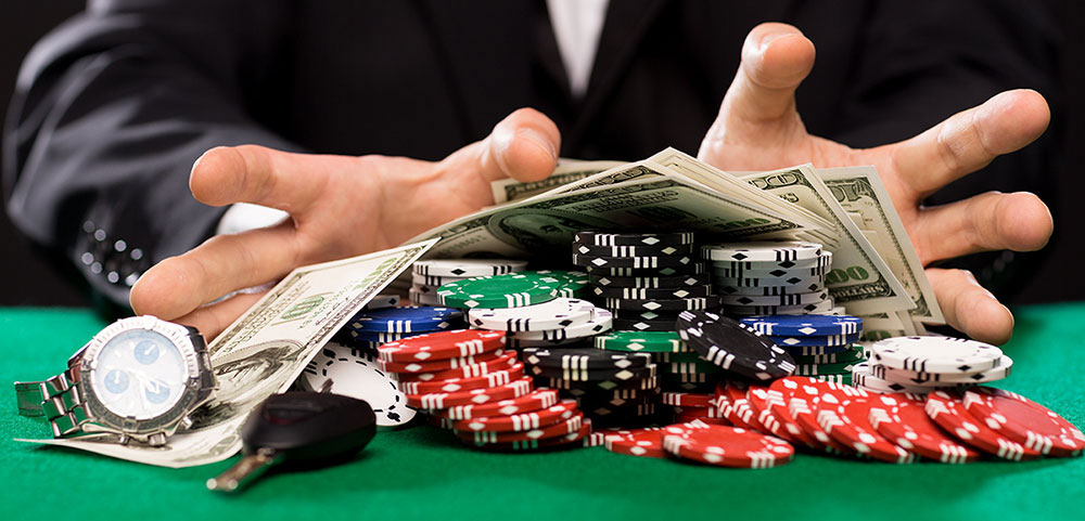 gambling-addiction-truecounsellor
