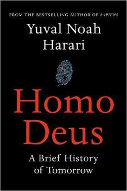 Homo_Deus