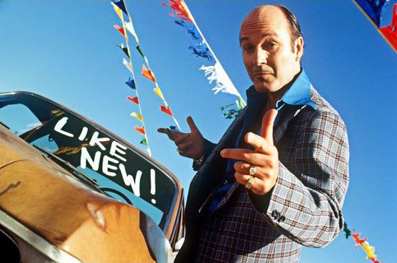 The-Secrets-of-Selling-Like-a-Skeazy-Slimy-Used-Car-Salesman