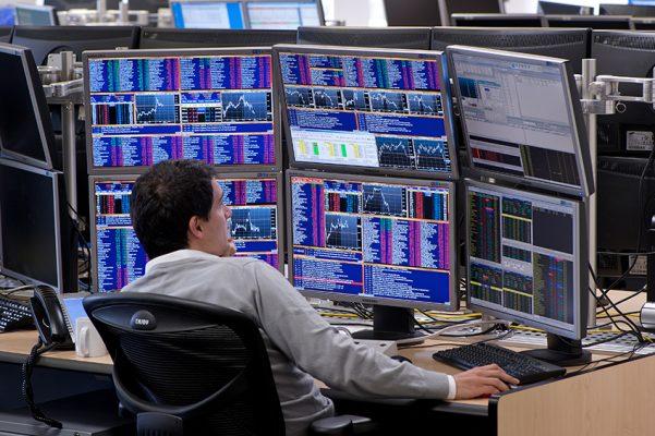 Trading_Floor-601x400