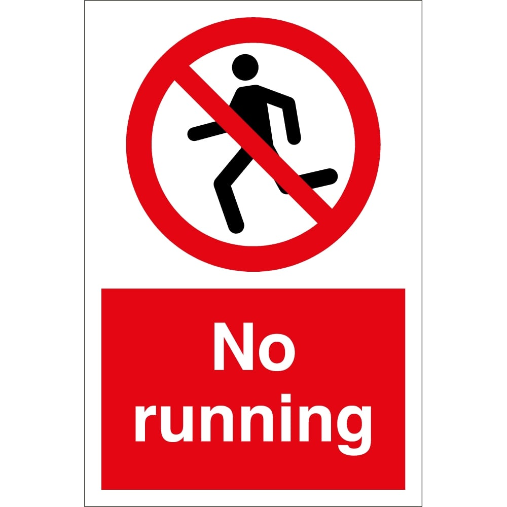 no-running-signs-p1479-50662_zoom