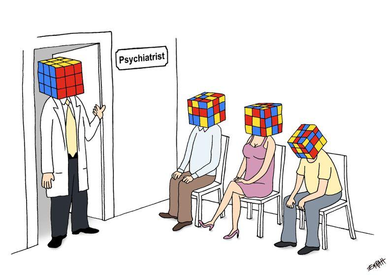psychiatrist___emrah_arikan