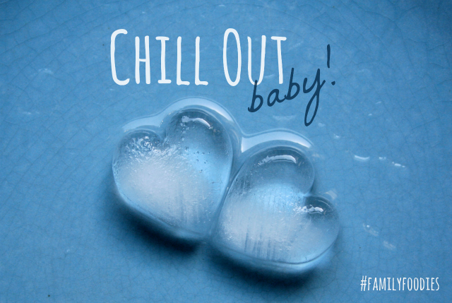chill-out-baby